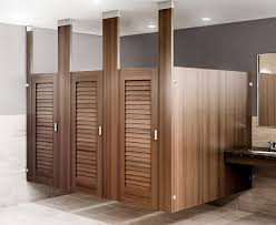 bathroom partition ideas commercial bathroom partitions free home decor