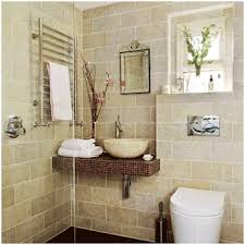 stylish bathroom ideas small bathroom modern bathroom is also a