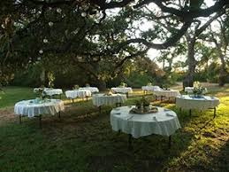 outdoor wedding venues in houston weddings on a 500 acre working ranch near houston