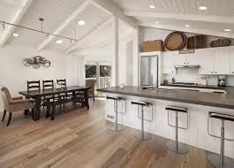 kunis and ashton kutcher u0027s 10m vacation home