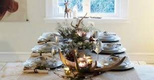 55 beautiful christmas centerpieces digsdigs