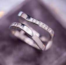 custom wedding rings design your own wedding bands custommade
