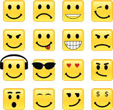 kumpulan wallpaper emoticon the 10 best emojis you aren t using and should be huffpost
