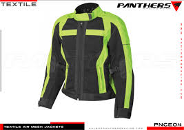 mesh motorcycle jacket air mesh motorcycle jackets