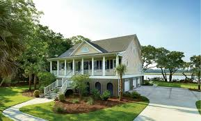 Lowcountry Homes 20 Best Country House Design Orchidlagoon Com