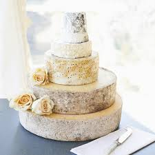 wedding cake of cheese pearl cheese wedding cake the courtyard dairy