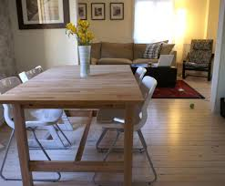 table ikea kitchen table and chairs stunning fold down table