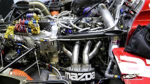 formula mazda engine podcast mazda prototype in car audio marshallpruett com