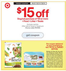 target coupon code black friday target 5 15 personal care 15 50 pet care and 10 50
