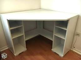 bureau secr aire ikea bureau secractaire ikea velove me