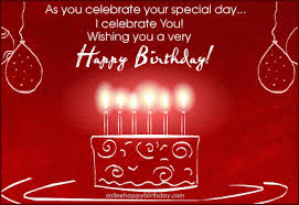 happy birthday wishes messages inspiring quotes inspirational