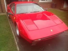 275 gtb replica for sale for sale 1987 replica 308 cars hq