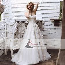 wedding and bridal dresses wedding dresses sofiebridal