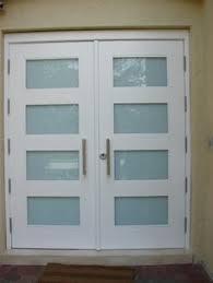 Hurricane Exterior Doors Amazing Front Doors Contemporary Mahogany Wood Doors With