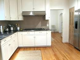 wall mounted cabinets for laundry room laundry room upper cabinets laundry room wall cabinets laundry room