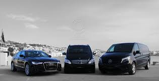 luxury family car luxury car rental alpha mykonos concierge services
