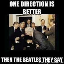 The Beatles Meme - 111 best beatles images on pinterest the beatles funny memes
