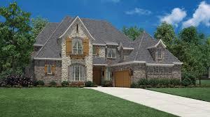 travisso naples collection the maison home design