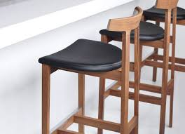 stools amiable french breakfast bar stools illustrious