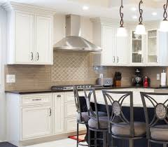 kitchen cabinet remodeling showroom j u0026k east valley az