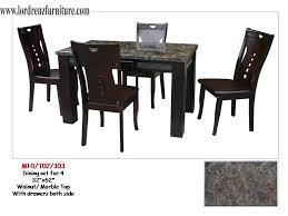 furniture kitchen table lordrenz furniture furniture store in the philippines furniture