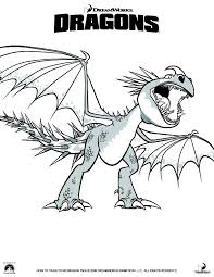 train dragon coloring coloring pages ideas