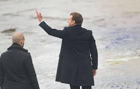 porsche family tree kritikos sulaukęs lenkų kunigas parduoda u201eporsche u201c 15min lt