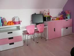 Chambre Garcon Ikea by Indogate Com Ikea Chambre Bebe Fille