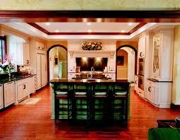 world kitchen designs traditional kitchen denver 13 best world kitchen design images on kitchen