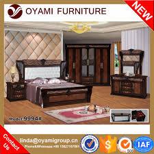 Bedroom Furniture Manufacturers New Model Bedroom Furniture Moncler Factory Outlets Com