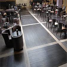 monocoat finish wood floor commercial from monocoat