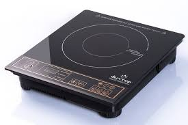 single portable induction cooktop what they won u0027t tell you
