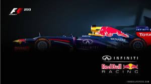 mercedes f1 wallpaper red bull f1 wallpaper mobile il2 kenikin