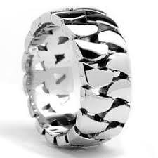 mens stainless steel rings stainless steel men s rings shop the best deals for nov 2017