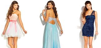 best places to buy homecoming dresses sanjose com top places for prom dresses