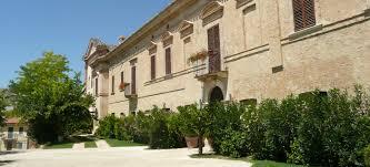 abruzzo luxury small hotels u0026 boutique hotels hote talia