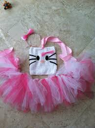 Kitty Toddler Halloween Costume 7 Costumes Images Costumes Halloween Ideas