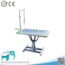 Dog Grooming Table For Sale List Manufacturers Of Dog Grooming Table Buy Dog Grooming Table