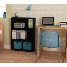 nightstands bookcase night table narrow nightstand bedside table