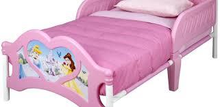 Cars Toddler Bedroom Set Disney Cars Toddler Bedding Set Uk Disney Car Crib Set Best
