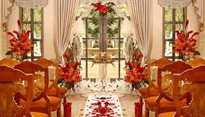 venetian las vegas wedding top 10 wedding chapels in las vegas las vegas direct
