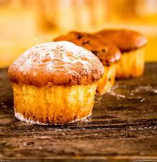weight watcher peanut butter muffins recipe