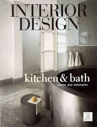 top 50 usa interior design magazines that you should read part 1