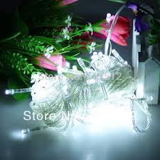Cheap Christmas Decorations Uk by Christmas Decorations Wholesale Uk Letter Of Recommendation