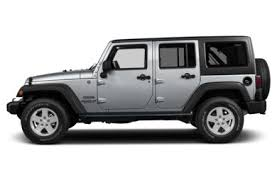 jeep wrangler rubicon colors see 2017 jeep wrangler unlimited color options carsdirect