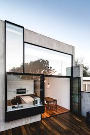 1733 best architecture images on pinterest architectural