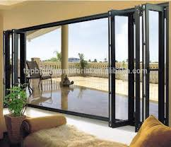 Interior Folding Glass Doors Lowes Glass Interior Folding Doors Lowes Glass Interior Folding