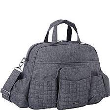 diaper bags black friday x large diaper bags and baby bags ebags com