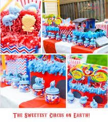 circus baby shower welcome to our circus baby shower lemonberrymoon