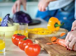 conseils pour cuisiner cuisiner et faire l épicerie 10 conseils pour économiser
